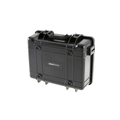 Osmo Carrying Case (Osmo Raw)