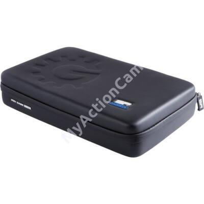 SP POV Case ELITE  Gopro-Edition black - large