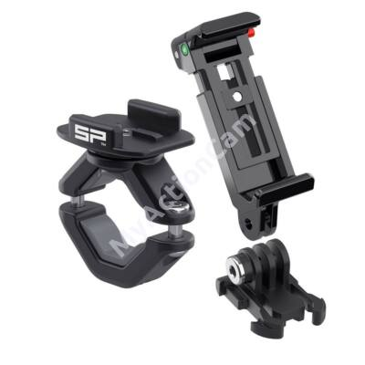 SP PHONE MOUNT BUNDLE