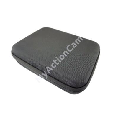 MAC Medium Soft Case