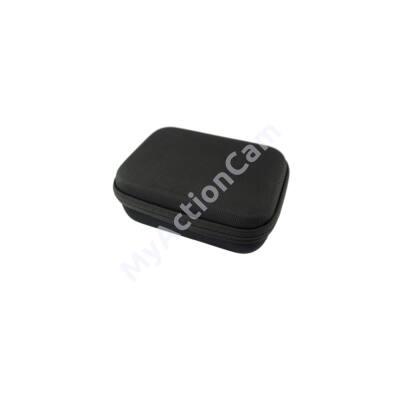 MAC Mini Soft Case táska