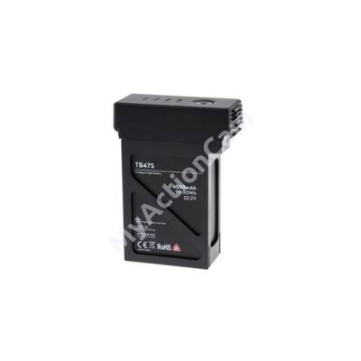 DJI Matrice 600 TB47S Battery