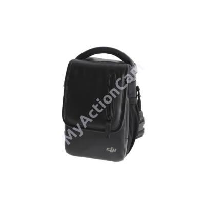 Mavic Shoulder Bag (upright)