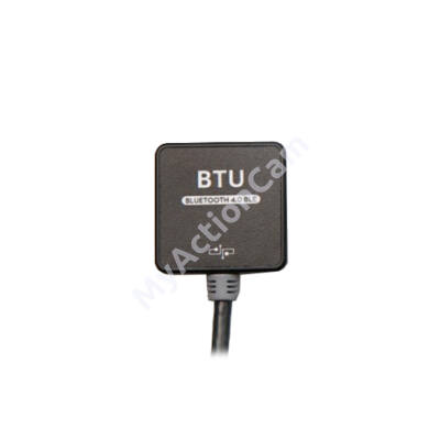 DJI Bluetooth Unit