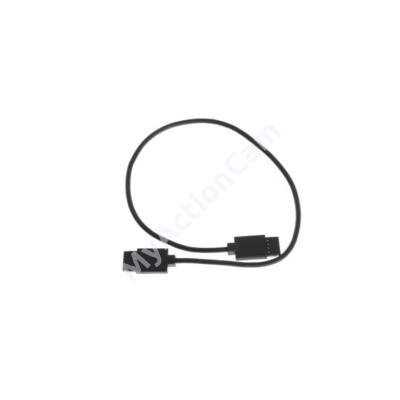 Ronin-MX CAN cable for Ronin-MX/SRW-60G