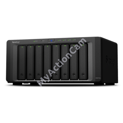 DiskStation DS2015xs