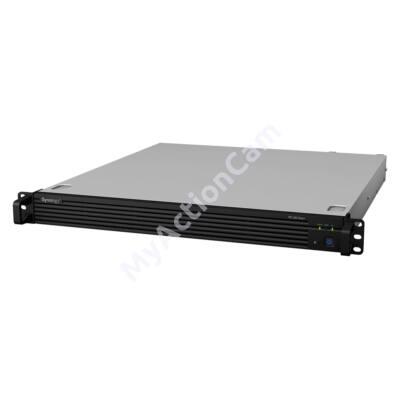 RackStation RC18015xs+