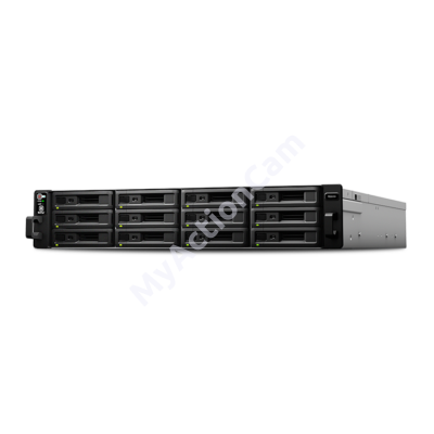 RackStation RS2416+