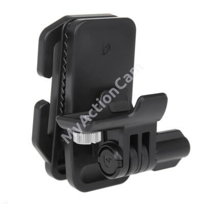 Sony Clip Head Mount Kit