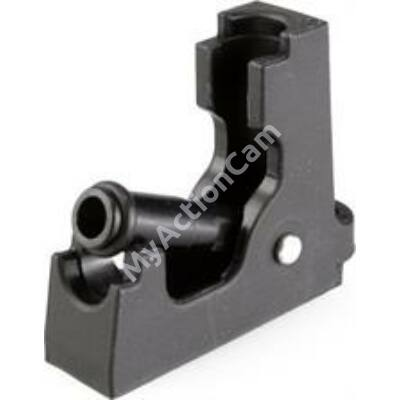 S800 GPS Stand Holder (S900/S1000)