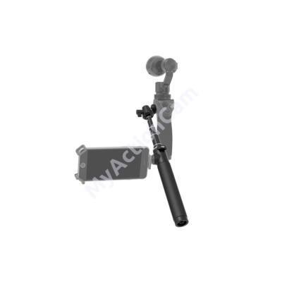DJI Osmo Extension Stick