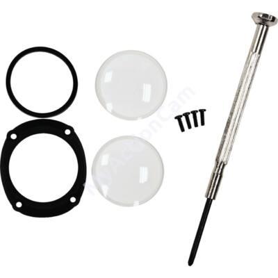 Drift Ghost Lens Kit