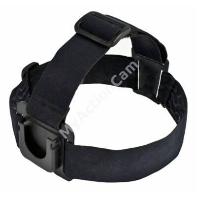 Drift Head Strap