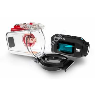 Drift Stealth 2 + Waterproof Case