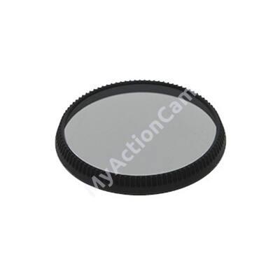 Zenmuse X3 ND16 filter kit