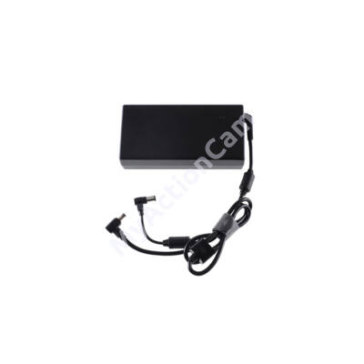 Inspire 2 180W Power Adaptor (without AC cable)