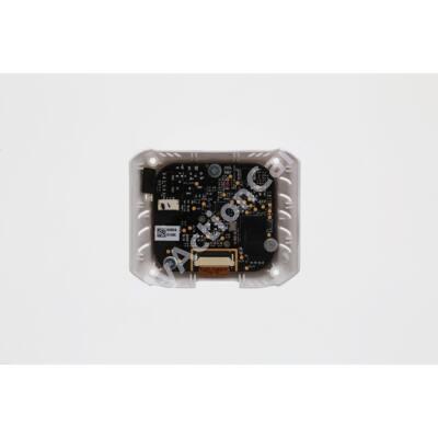 DJI Phantom 3 Vision Positioning Module (Pro/Adv)