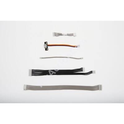 Phantom 3 Cable Set