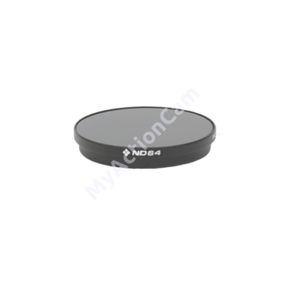 PolarPro DJI Inspire 1 ND64 Filter