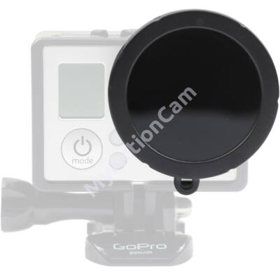 PolarPro FRAME ND Filter