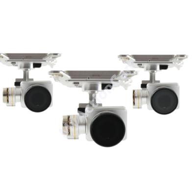 PolarPro Phantom Vision+ Filter 3-Pack