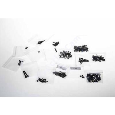 S900 Part 28 Screw Pack