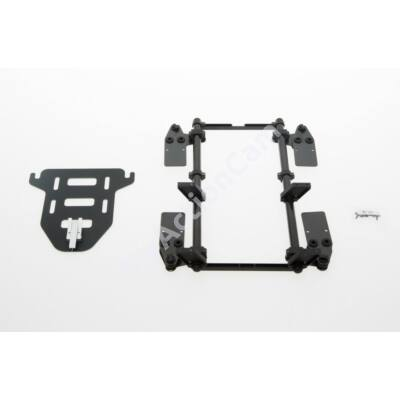 S900 Part 33 Gimbal Mounting Brackets