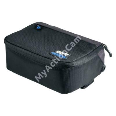 SP Soft Case Black