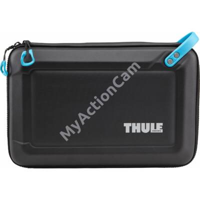 Thule Legend Advanced GoPro tok