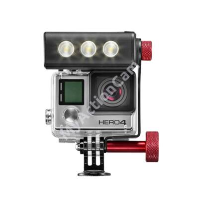 Manfrotto Off Road Led Light Kit