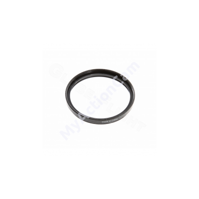 Zenmuse X5 balancing ring for Panasonic 15mm, F/1.7 ASPH Prime Lens