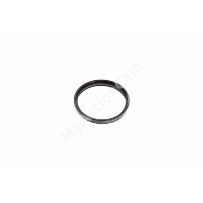 Zenmuse X5 balancing ring for Olympus 17mm, F/1.8 Lens