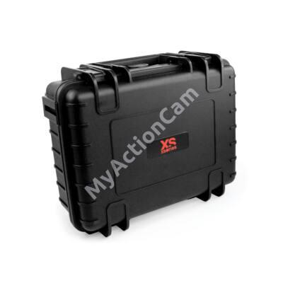 XS Huge Black Box