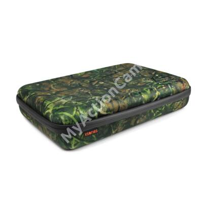 Xsories Large Capxule Soft Case