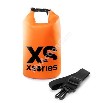 XS Stuffler 8L