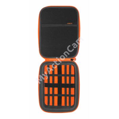 XS Universal Capxule Small Case