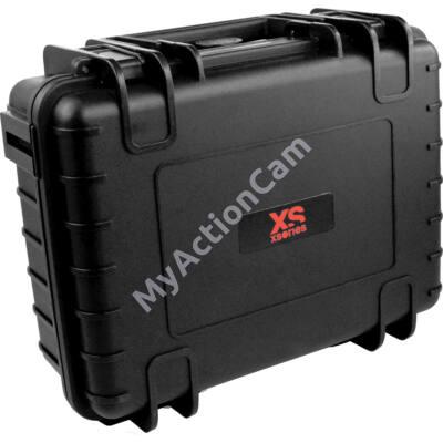 Xsories Black Box