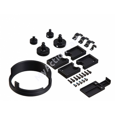 Zenmuse Z15 PART28 Mounting Package-5D