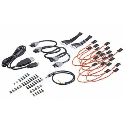Zenmuse Z15 PART30 Cable Package-5D