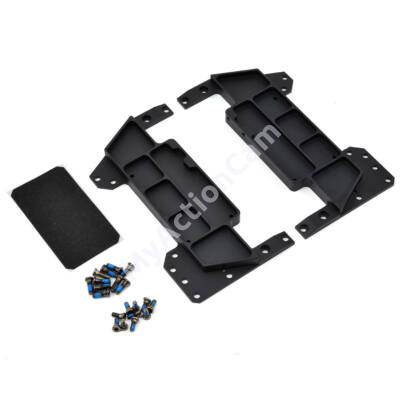 Zenmuse Z15-GH4 Part 63 Gimbal Mounting Bracket