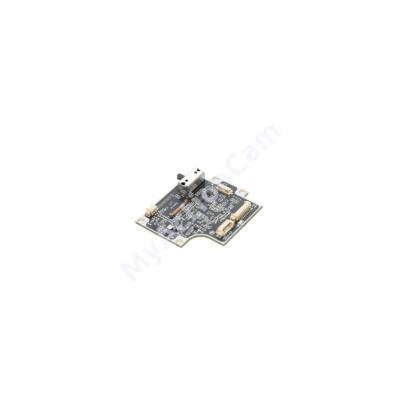 Zenmuse Z15-A7 Part 80 HDMI PCBA Board