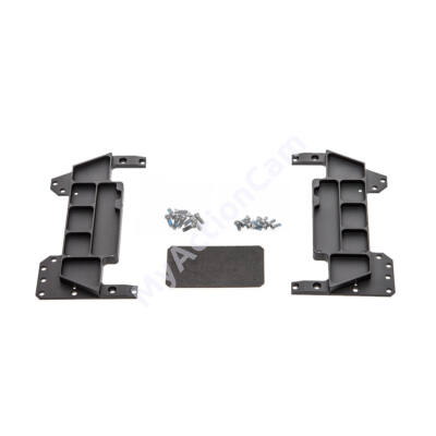 Zenmuse Z15-A7 Part 85 Gimbal Mounting Bracket