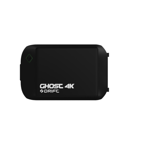 Drift Ghost 4K Battery Module (1500 mAh)
