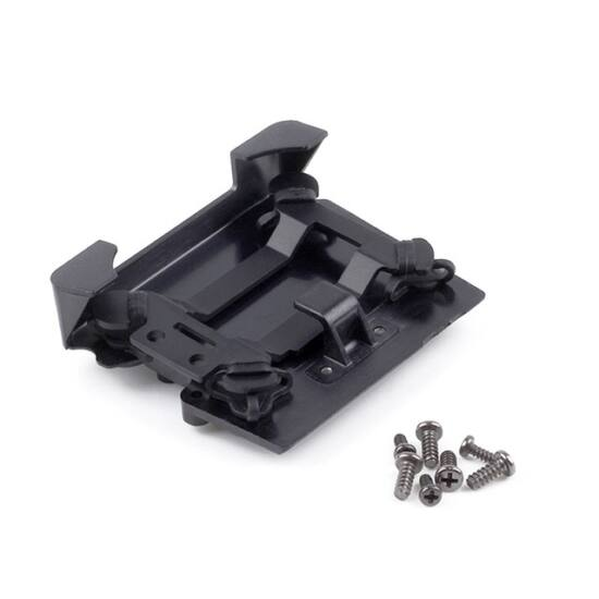 DJI Mavic Pro Gimbal Vibration Absorbing Board