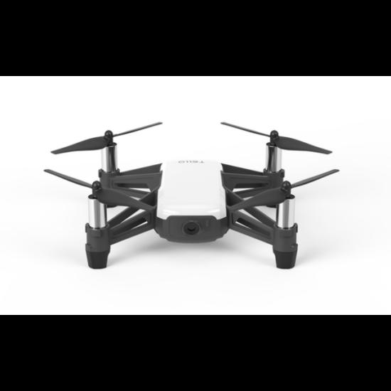 DJI Tello drón + ajándék akkumulátor