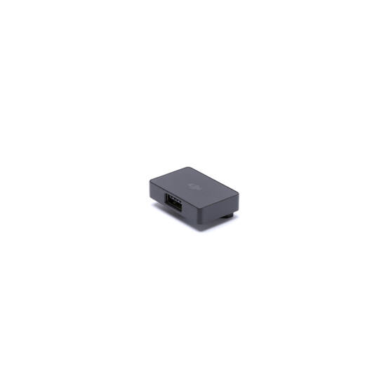 DJI Mavic Air Battery to Power Bank Adapter