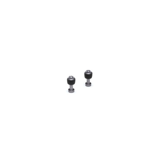 DJI Mavic Air Control Stick