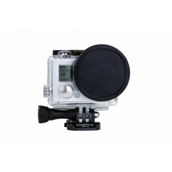 PolarPro Hero3 ND Filter