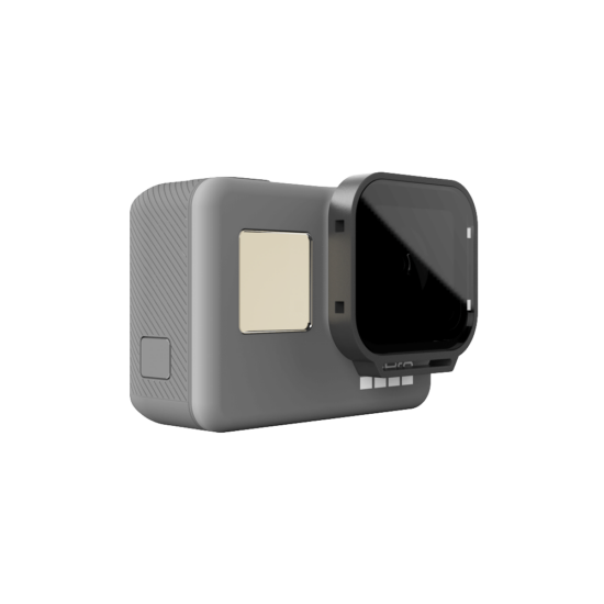 PolarPro Hero5/6 Polarizer Filter