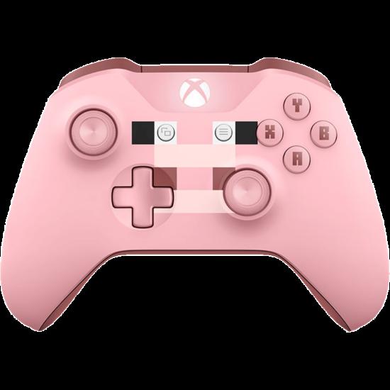 Microsoft Xbox One vezeték nélküli kontroller Turlock